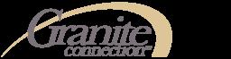 Granite Connection LLC